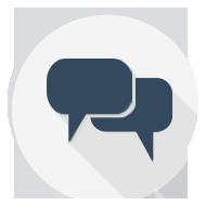 icon_Partnerzy