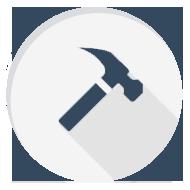 icon_Realizacje